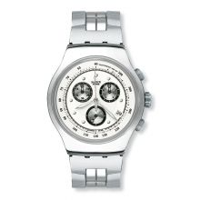 Montre Homme Swatch  YOS401G - WEALTHY STAR