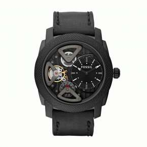 Montre Homme Fossil ME1121