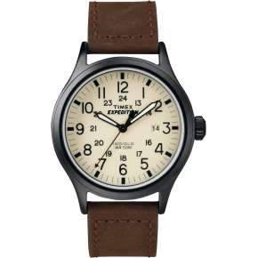 Montre Timex ExpeditionT49963D7