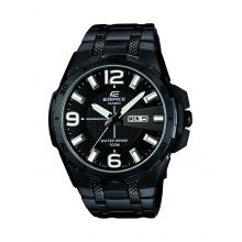 Montre Homme Casio EFR-104BK-1AVUEF