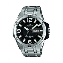 Montre Homme Casio EFR-104D-1AVUEF