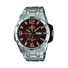 Montre Homme Casio EFR-104D-5AVUEF