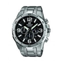 Montre Homme Casio EFR-538D-1AVUEF