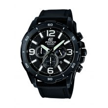 Montre Homme Casio EFR-538L-1AVUEF