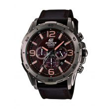 Montre Homme Casio EFR-538L-5AVUEF