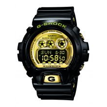 Montre Homme Casio GD-X6900FB-1ER