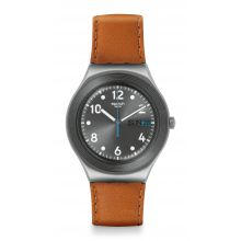 Montre Mixte Swatch YGS775 - THE DOC