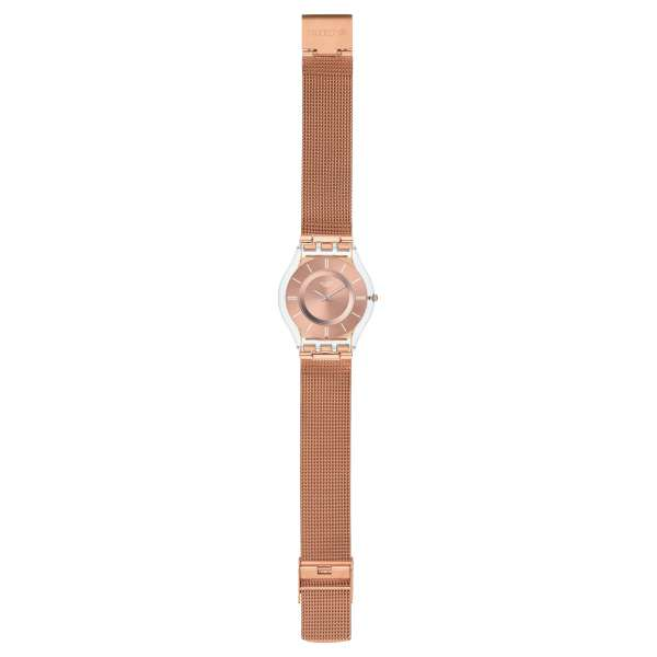 Montre Femme Swatch SFP115M - HELLO DARLING