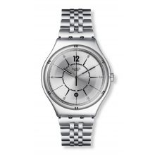 Montre Mixte Swatch YWS406G - MOON STEP
