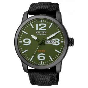 Montre Homme Citizen BM8475-00XB