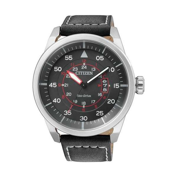 Montre Homme Citizen AW1360-04E
