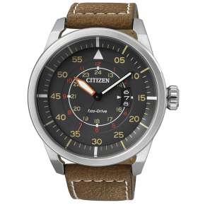 Montre Homme Citizen AW1360-12H