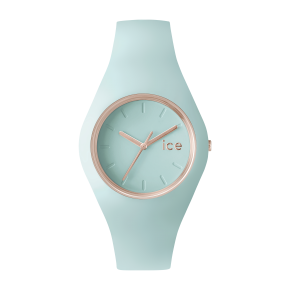 Montre Femme Ice-Watch unisex ICE.GL.AQ.U.S.14