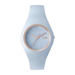 Montre Femme Ice-Watch unisex ICE.GL.LO.U.S.14