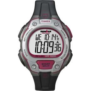 Montre Homme Timex Ironman T5K689