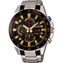 Montre Homme Casio Edifice EFR-540RB-1AER