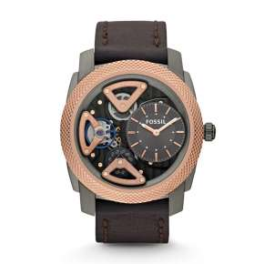 Montre Homme Fossil ME1122