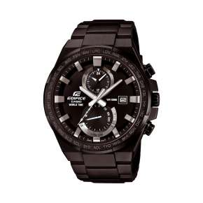 Montre Homme Casio Edifice EFR-542BK-1AVUEF