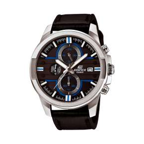 Montre Homme Casio Edifice EFR-543L-1AVUEF