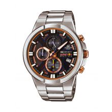 Montre Homme Casio Edifice EFR-544RB-1AER