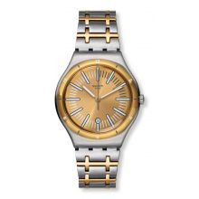 Montre Homme Swatch YWS410G - RIDE IN STYLE