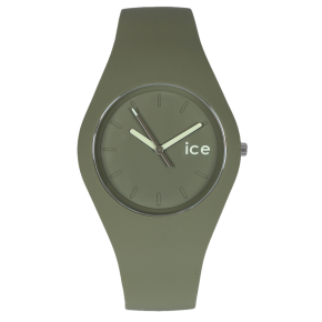 Montre Mixte Ice-Watch ICE.FT.OLV.U.S.14