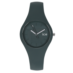Montre Femme Ice-Watch ICE.FT.UGY.S.S.14