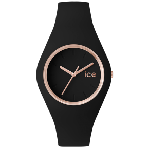 Montre Mixte Ice-Watch ICE.GL.BRG.U.S.14
