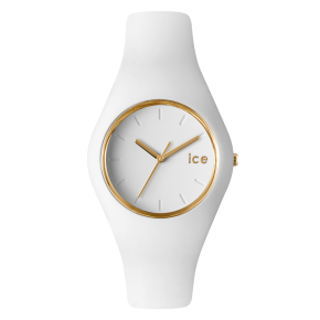 Montre Femme Ice-Watch ICE.GL.WE.S.S.14