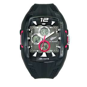 Montre Homme All Blacks 680066