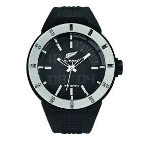 Montre Homme All Blacks 680104