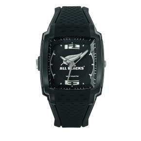 Montre Homme All Blacks 680135