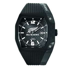 Montre Homme All Blacks 680150