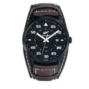 Montre Homme All Blacks 680160
