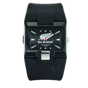 Montre Homme All Blacks 680176