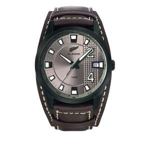 Montre Homme All Blacks 680209