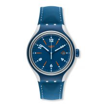 Montre Homme Swatch YES4000 - GO RUN