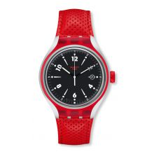 Montre Homme Swatch YES4001 - GO JUMP