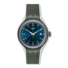 Montre Homme Swatch YES4004 - GO CLIMB