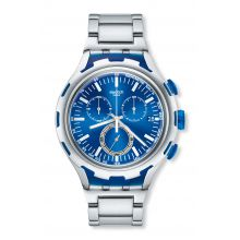 Montre Homme Swatch YYS4001AG - ENDLESS ENERGY