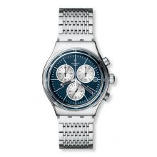 Montre Homme Swatch YVS410G - WALES