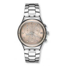 Montre Femme Swatch YCS583G - CLASSY SHINE