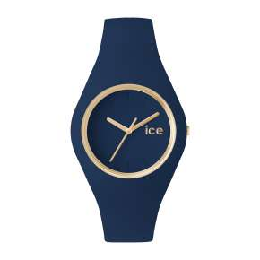 Montre Mixte Ice-Watch ICE.GL.TWL.U.S.14