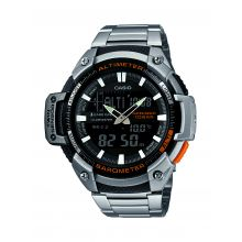 Montre Casio Homme SGW-450HD-1BER