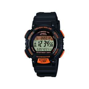 Montre Mixte Casio STL-S300H-1BEF