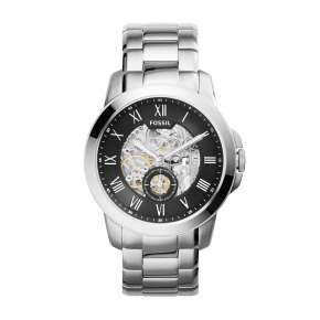 Montre Homme Fossil   ME3055