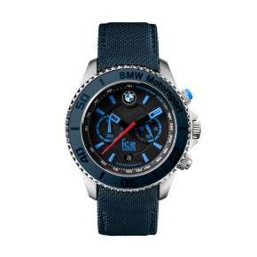 Montre Homme Ice-Watch BM.CH.BLB.B.L.14