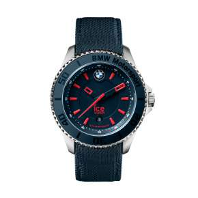 Montre Homme Ice-Watch BM.BRD.B.L.14