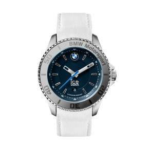 Montre Homme Ice-Watch BM.WDB.B.L.14