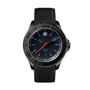 Montre Homme Ice-Watch BM.KLB.B.L.14